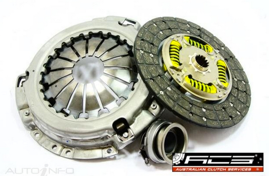 Clutch toyota user manuals array xtreme outback kty28013 clutch kit for hzj105 1hz manual kty28013 rh extremelandcruiser com fandeluxe Image collections