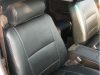 Ardimento LC60 Seat Cover Set