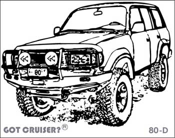 80-Outline-Got-Cruiser