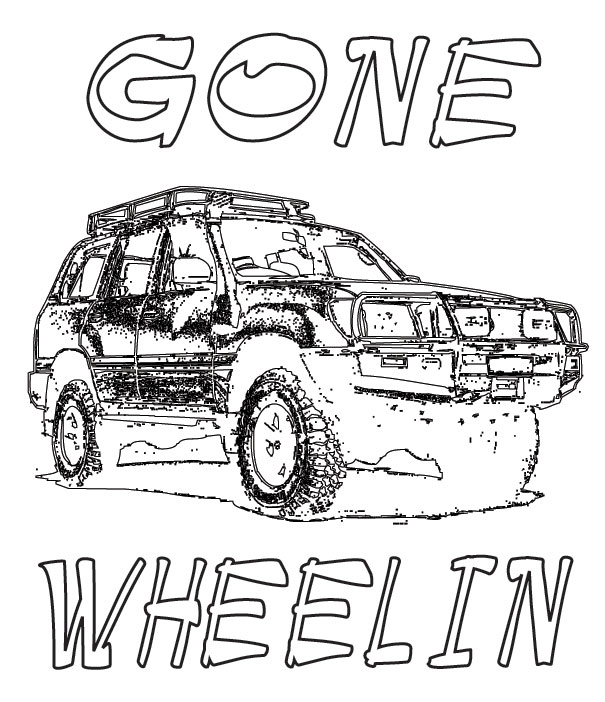 80-Series-Landcruiser-Gone-Wheelin