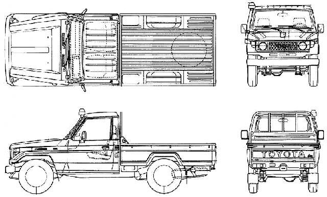 LC70-Diagram