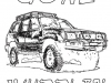 80-Series-Landcruiser-Gone-Wheelin