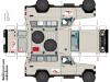 LC70-Ambulance-Fold-Up-Truck