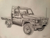 Lc70-Drawing