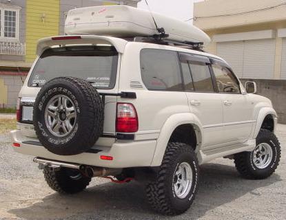 LX470lift8b